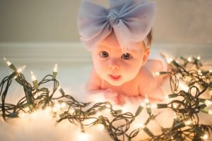 Blessed Photography Newborns