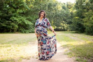 Maternity and Newborn Photography Tyler Texas